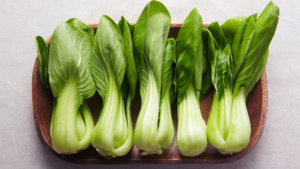 This Tasty Vegetable Can Help Protect Your Vision, Boost Bone Health, and Control Blood Sugar