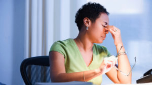 Feeling Fatigued and Achey? You May Have This Deficiency That Frequently Affects Women Over 40