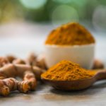 How to Use Turmeric to Ease Joint Pain, Combat Inflammation, and Manage Arthritis