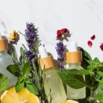 These Essential Oils for Asthma Helped One Woman Ditch Her Inhalers