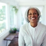 Living Life With This in Mind Can Sharpen Your Memory As You Age
