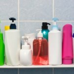 Chemicals in These Everyday Toiletries and Plastics May Increase Your Risk of Premature Death