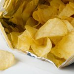 Consuming Too Much Sodium Is Linked to Heart Issues — the FDA Has a Plan to Lower Our Salt Intake